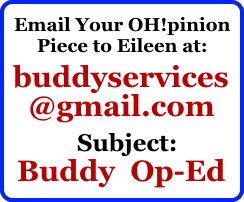 Email your Op-Ed piece to Eileen.