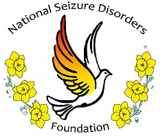 National Seizure Disorders Foundaiton